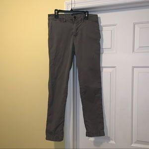 New extreme flex pants